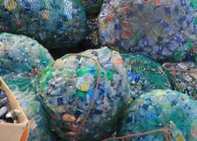 Our Plastic Lives